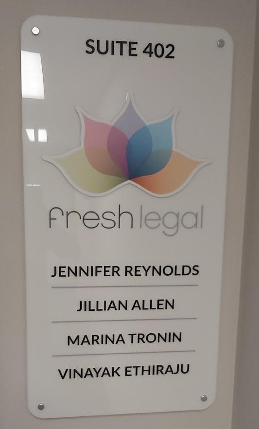 fresh-legal-interior-door-sign