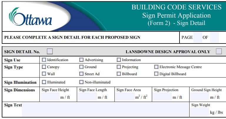 ottawa-sign-permit