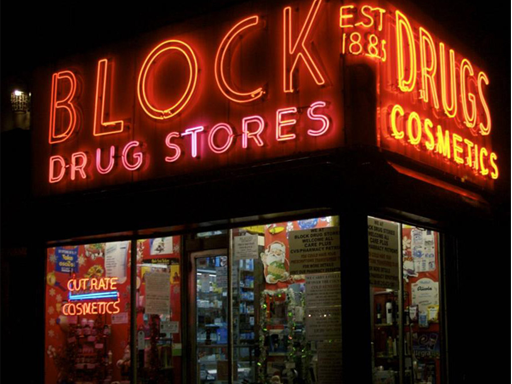 light-store-front-signs